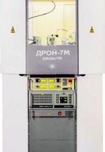 Дифрактометр общего назначения ДРОН-7