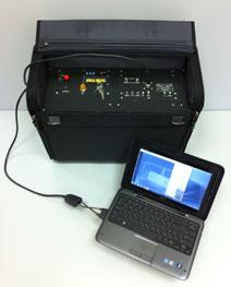 Рентгеновское устройство досмотра полостей ФЕНИКС