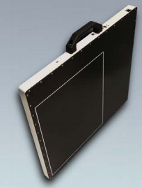 Плоскопанельний детектор PaxScan 2530 HE