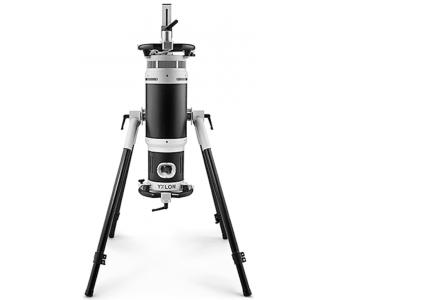 Принадлежности и аксессуары для аппаратов YXLON SMART EVO