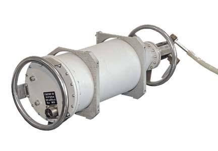 Рентгенодефектоскопический аппарат РАП 100-10