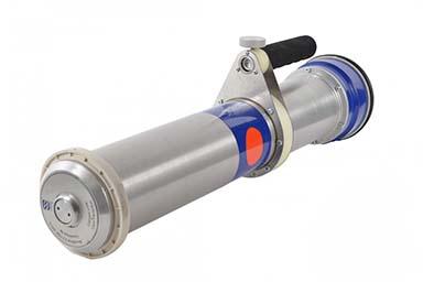 Апарат рентгенівський переносний 0,3 СБК 200C